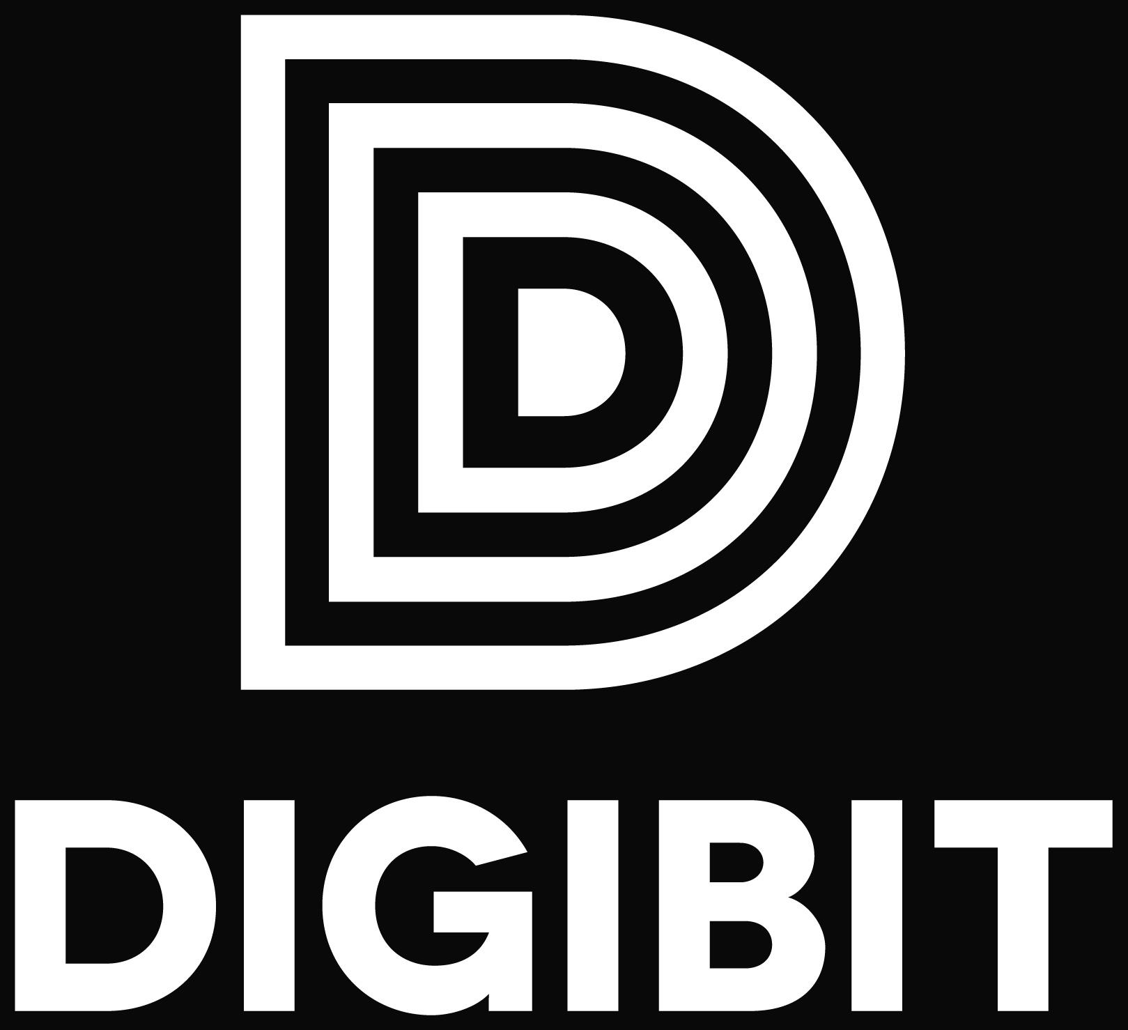 DigiBit_Logo